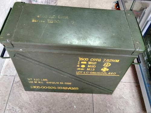 caja de herramientas multiusos militar: willys-4x4-alforjas