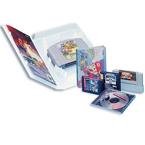 caja de juego universal para gabriel