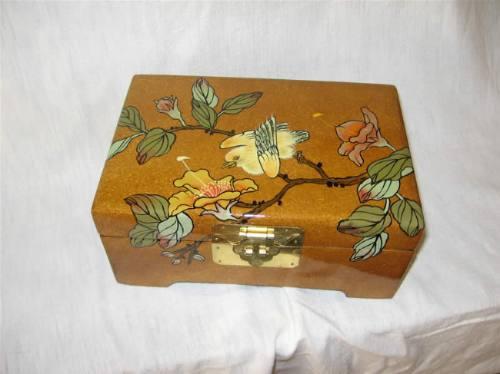 Como pintar en madera cool portalapiz artesania en madera - Dibujos para decorar cajas de madera ...