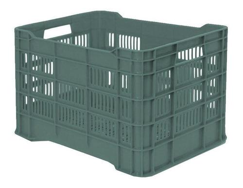 caja de plástico maría repro nuevas