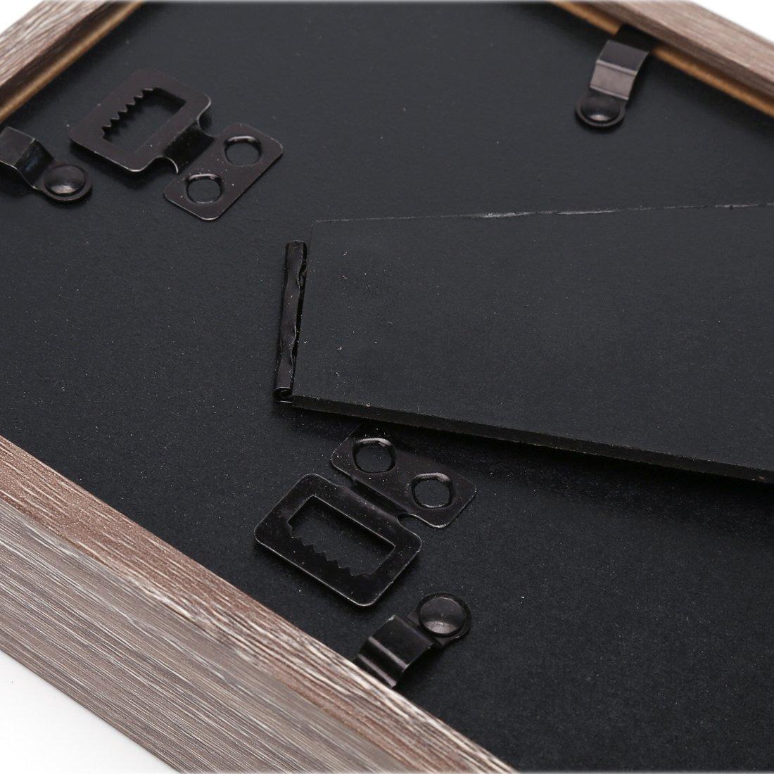 Increíble Marcos De Cuadros Caja De Sombra 8x10 Inspiración - Ideas ...