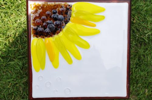 caja de té, alhajero recuerdos guarda infusiones, dulcero