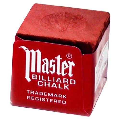 caja de tizas para tacos de poolbillar 12 tizas
