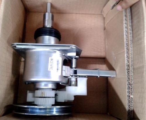 caja de transmision, daewoo, lg, samsung 7.5kg a menos ojo