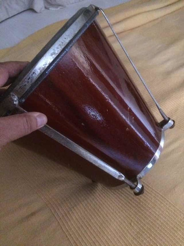 caja de vallenato