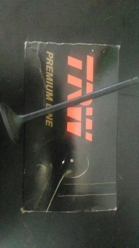 caja de válvulas de adm chev spark 1.1 marca trw