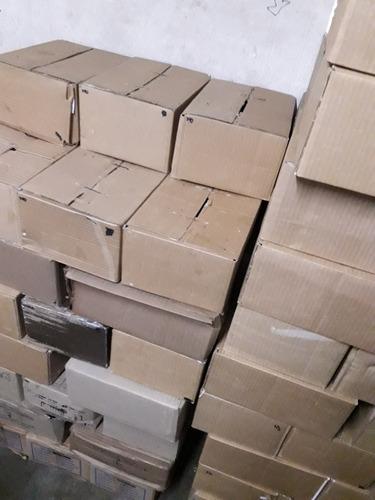 caja de velas 80 unids. pesada, 2.8 kg al mayor