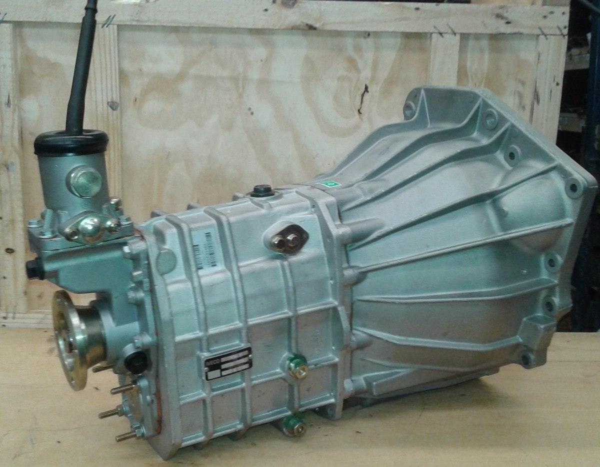 Resultado de imagen para iveco motores y cajas