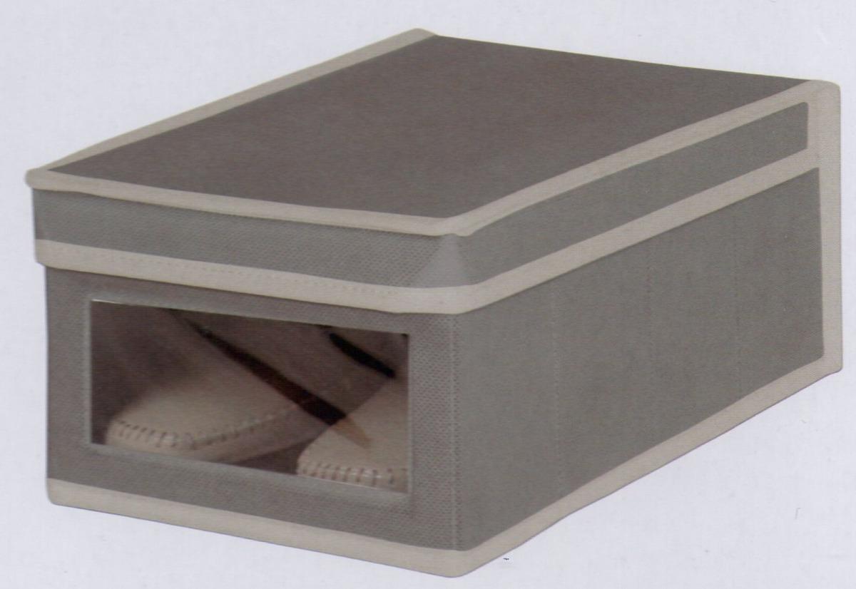 Cajas Decorativas Carton Cajas Decoradas En Bs As G B A Norte  ~ Cajas De Carton Decorativas Grandes