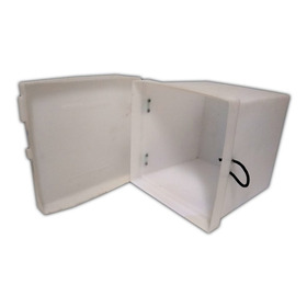 Caja Delivery Ideal Reparto