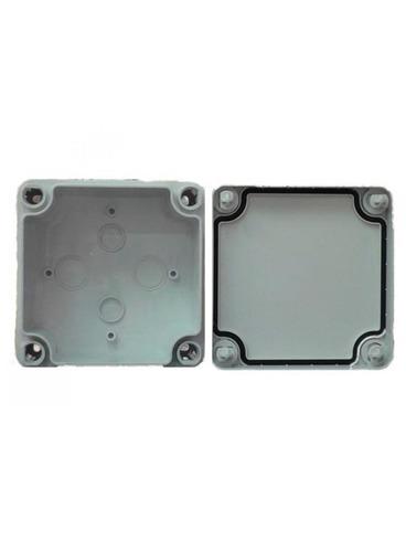 caja derivacion gris ue*45 10105 dxn500d6