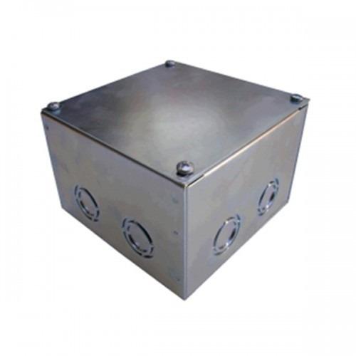 caja derivada 6x8x4 taelinca cd-684