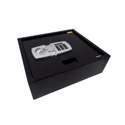 caja dinero digital 40 x 13 x 35 cm obi