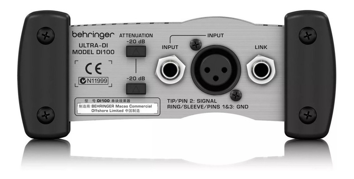 TrifyCore 18 Pulgadas de Plata Plateado 1.2mm encantos de la Cadena de Bricolaje Serpiente Enlace Collar con 12pcs Corchetes de la Langosta