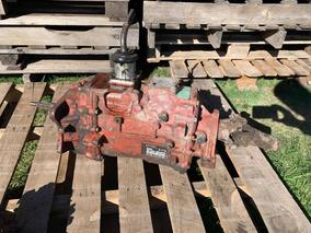 Caja Eaton 2305 Fso 5ta Sobre Marcha
