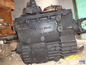 Caja Eaton Fuller De 5ta Fs4205a Ford 1722-volkswagen 17220