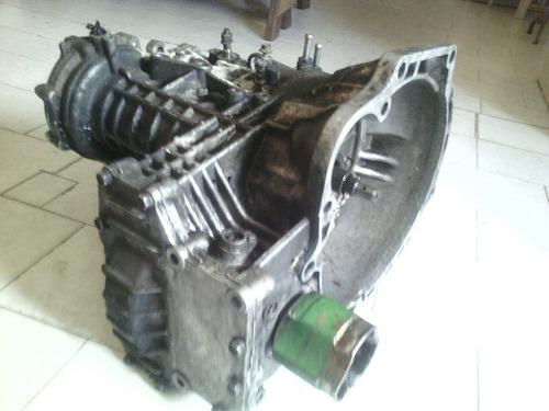caja elantra97  p/reparar 8000 soberano