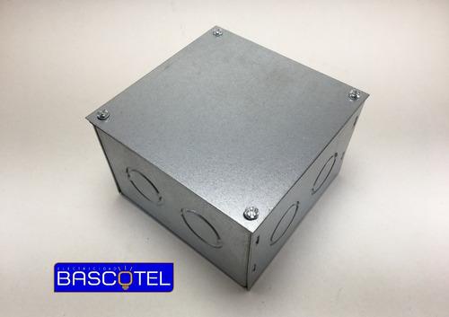 caja emt a11 100x100x65