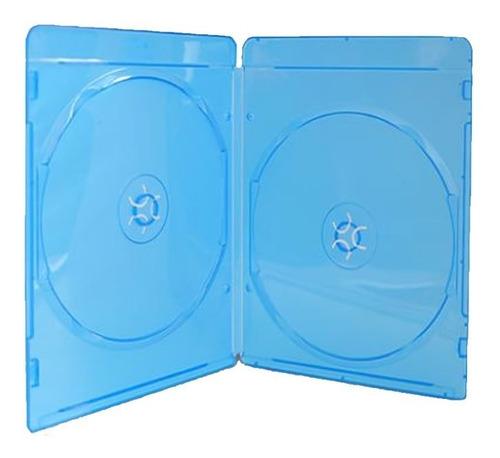caja estuche discos compra mínima 100 unidades envio gratis