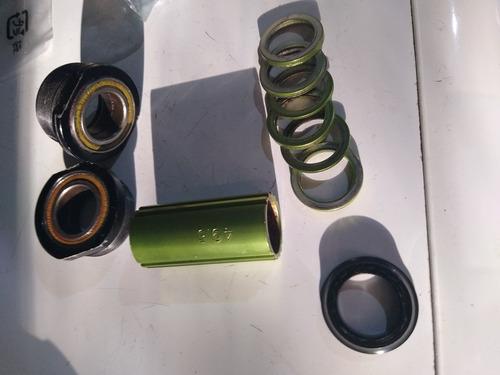 caja euro dartmoor 19mm a rulemanes cellados