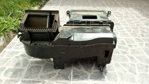 caja evaporadora calefaccion / aa fiat tipo original italia