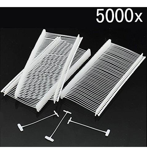 caja flechadora etiquetadora plastiflechas por 5000 flechas