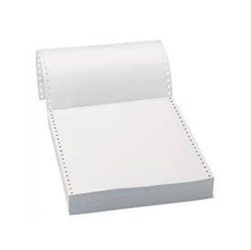 caja formas continuas 1 parte 2000 formas carta