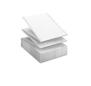 caja formas continuas 2 partes 2000 formas media carta