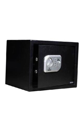 caja fuerte 25fpn con lector de huella kachetools