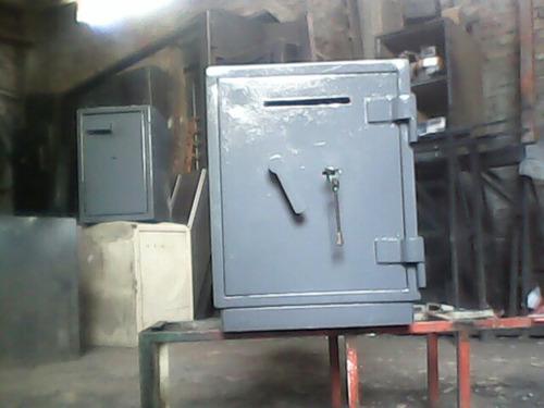 caja fuerte buzón ignífugo cerradura llave doble paleta 8pla
