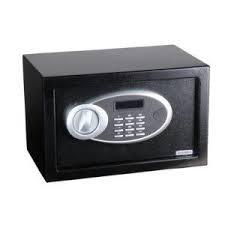 caja fuerte de seguridad antirrobo nueva