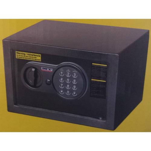 caja fuerte digital grande 25 x 35 x 25 cm mt cod: 3501408
