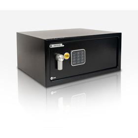 Caja Fuerte Digital Laptop