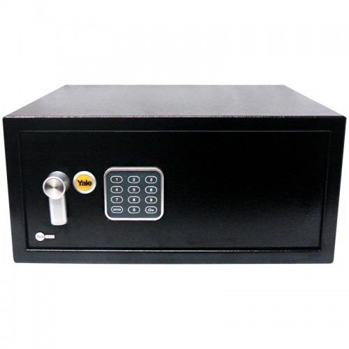 caja fuerte electronic safe small 84835 yale