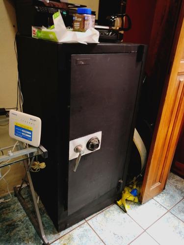 caja fuerte grande 60x60x126