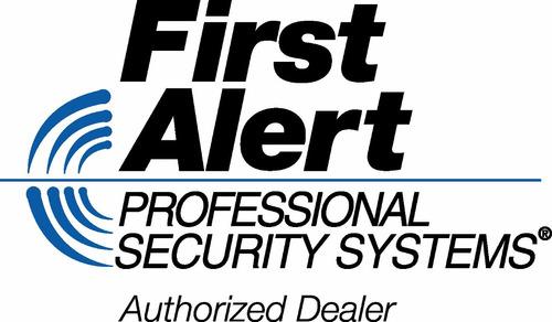 caja fuerte perilla first alert 2087f