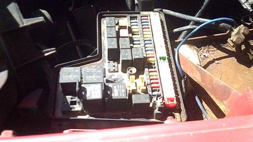 caja fusibles ram 03