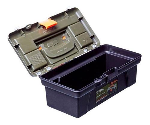 caja herramientas organizador