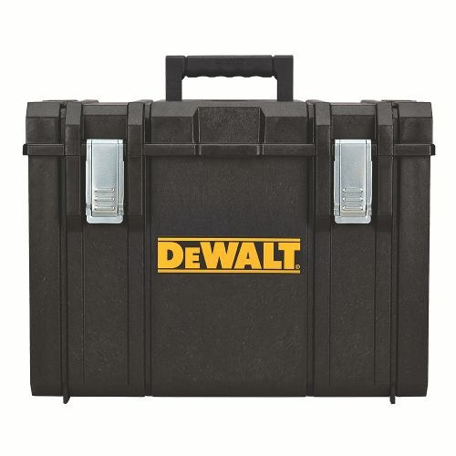 caja herramientas toughsystem ds400