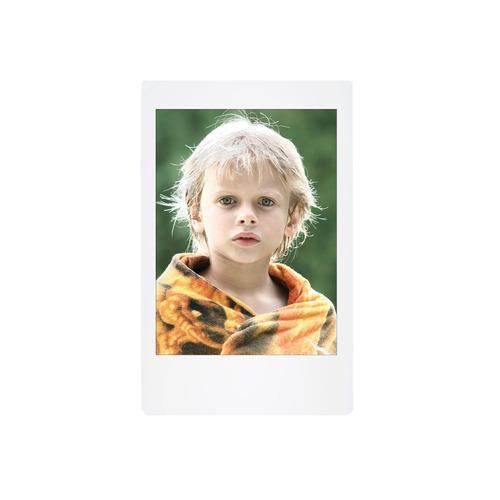 caja instax mini 9 rosa 40 fotos album 108 foto cartera marc