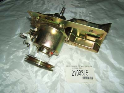 caja lavarr.electrolux ewf7800 art.21093/5 philco/aqua/kenia