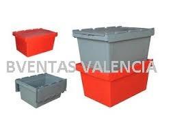 caja logistica multiuso para droguerias farmacias 200 und