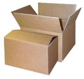 caja modelo 3 (61*30*26 cm)