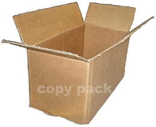 caja modelo 45 (33*17*20 cm)