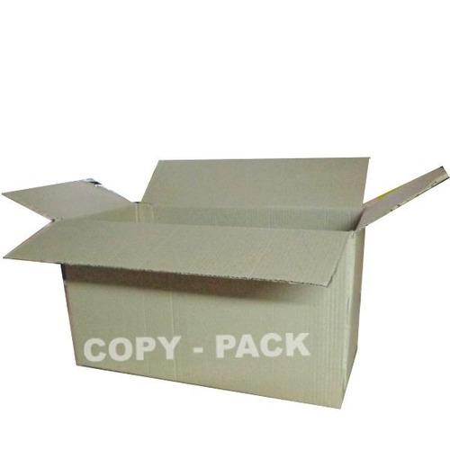 caja modelo 52 (65*35*35 cm)