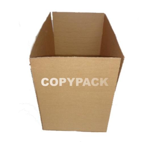 caja modelo 96 (58*38*40 cm)