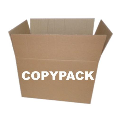 caja modelo 98 (57*45*41 cm)