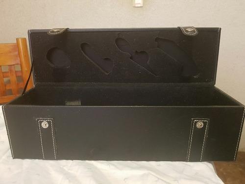 caja multiusos