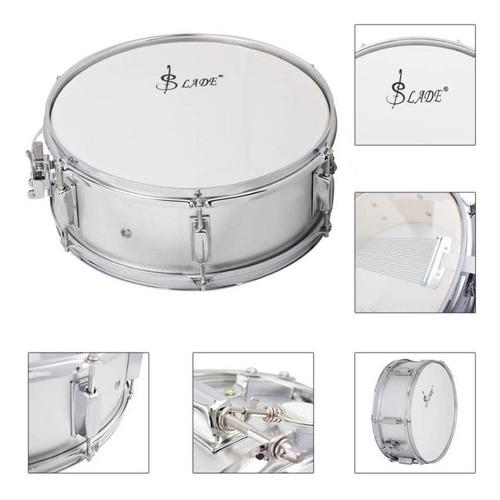 caja musical instrumento