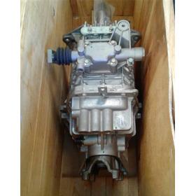 Caja Nueva Ford Cargo 815